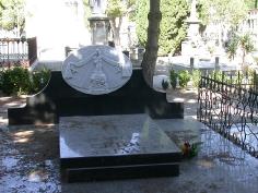 cementerio_3