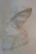 esculturas_3