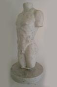esculturas_5