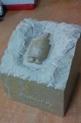 esculturas_6