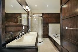 lavabos_1
